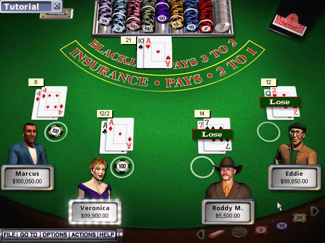 Казино хойла 99 скачать казино холдем покер играть бесплатно