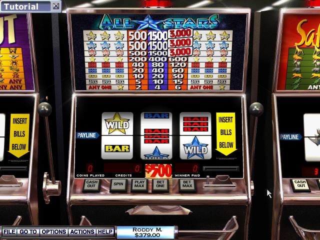 Скачать хойл казино 2002 цены на игровые аппараты в аэрохокк