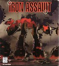 Iron Assault