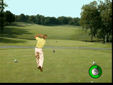 [Скриншот: Jack Nicklaus: Live at Muirfield Village]