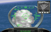 Jane's Combat Simulations: U.S. Navy Fighters '97