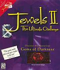 Jewels II: The Ultimate Challenge