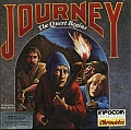 Journey: The Quest Begins