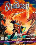 Kingdom II: Shadoan