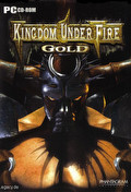 Kingdom Under Fire Gold