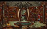 [King's Quest V: Absence Makes the Heart Go Yonder - скриншот №12]