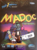 Madoc: The Mad Doctor