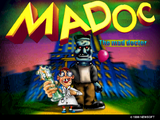 [Madoc: The Mad Doctor - скриншот №1]