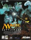 Magic: The Gathering - Battlemage