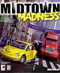 Midtown Madness