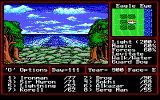 [Might and Magic II: Gates to Another World - скриншот №19]