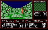 [Might and Magic II: Gates to Another World - скриншот №7]
