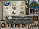 [Might and Magic VI: The Mandate of Heaven - скриншот №12]
