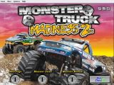 [Monster Truck Madness 2 - скриншот №1]