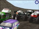 [Monster Truck Madness 2 - скриншот №10]