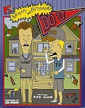 MTV's Beavis and Butt-Head: Do U.