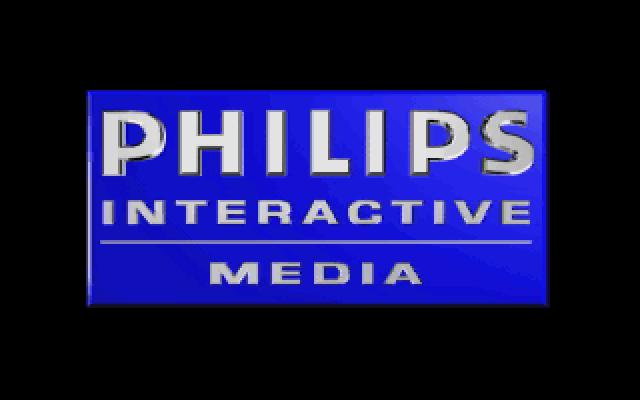 philips cd-i игры