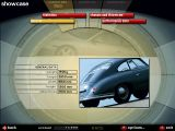 [Скриншот: Need for Speed: Porsche Unleashed]