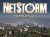 NetStorm: Islands at War