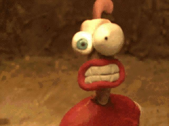 The neverhood торрент windows 10
