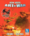 Norm Koger's The Operational Art of War Vol 1: 1939-1955