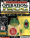 Operation Frog