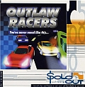 Outlaw Racers
