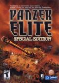 Panzer Elite: Special Edition