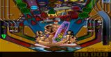 [Скриншот: Pinball Illusions]