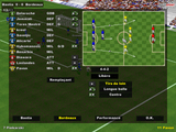 Player Manager 98/99