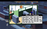 Police Quest: In Pursuit of the Death Angel (VGA)