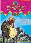 Princess Sissi and Tempest