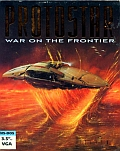 Protostar: War on the Frontier