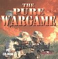 The Pure Wargame