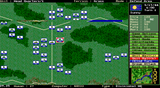 [Скриншот: The Pure Wargame]