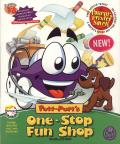 Putt-Putt's One-Stop Fun Shop