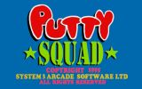 Putty Squad