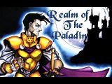 Realm of the Paladin: Deception's Plague