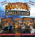 Redneck Rampage: Family Reunion