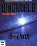Ringworld: Revenge of the Patriarch