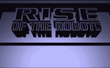 [Rise of the Robots - скриншот №1]