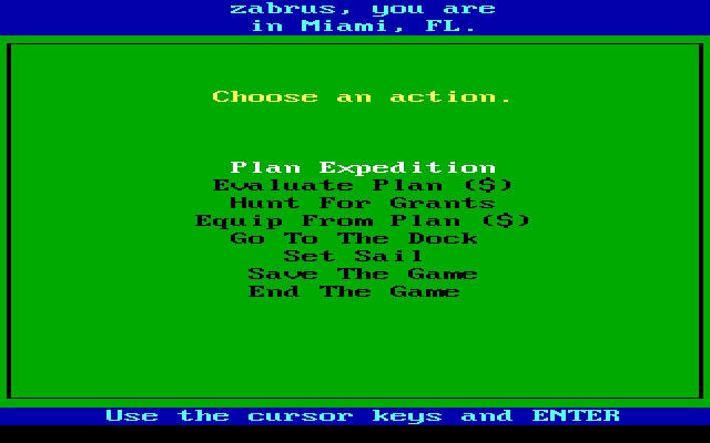 игры на pc 1994