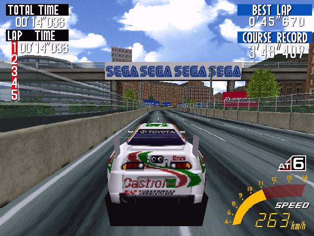 Игровые автоматы sega touring car автоматы игровые халява