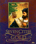 Seven Cities of Gold (Commemorative Edition)