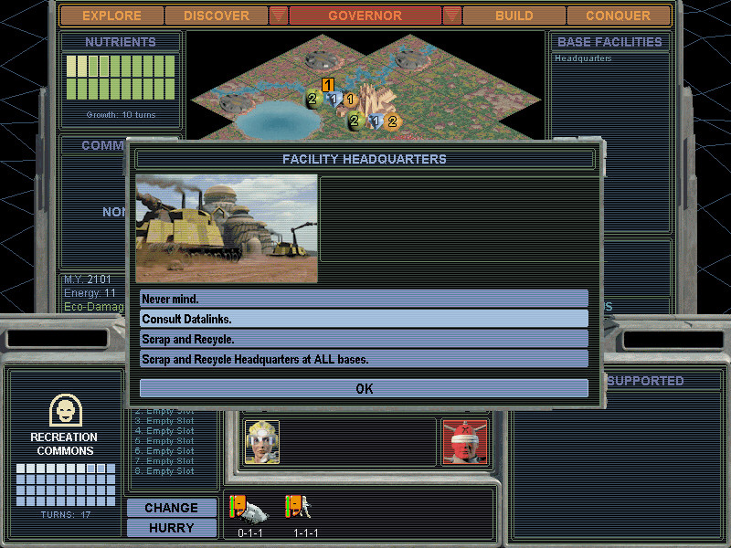 Sid Meier`S Alpha Centauri Free Full Download - legalintervals