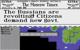 [Sid Meier's Civilization - скриншот №24]