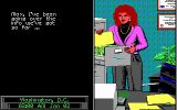 [Скриншот: Sid Meier's Covert Action]