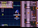 [Sonic & Knuckles Collection - скриншот №11]