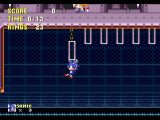 [Sonic & Knuckles Collection - скриншот №12]