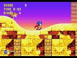 [Sonic & Knuckles Collection - скриншот №15]
